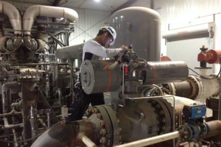 Compressor-Facility-Engineering-Maintenance-Services