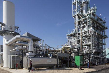 Industrial-Utilities-Engineering