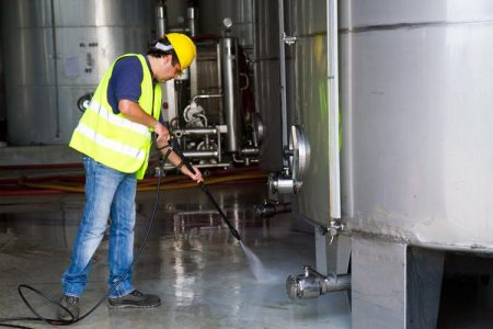 Industrial-cleaning-process-occupations