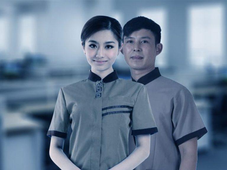 Office-boy-Girl-1000x469