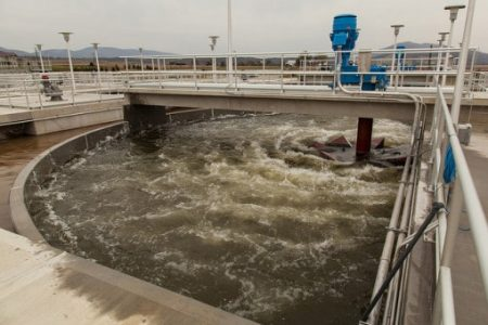 Wastewater-Treatment-Plant-e1454500044384