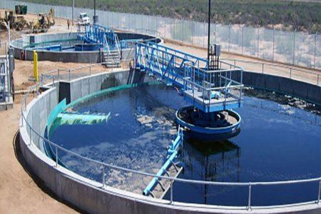 chandler_ocotillo_wastewater-1140x500