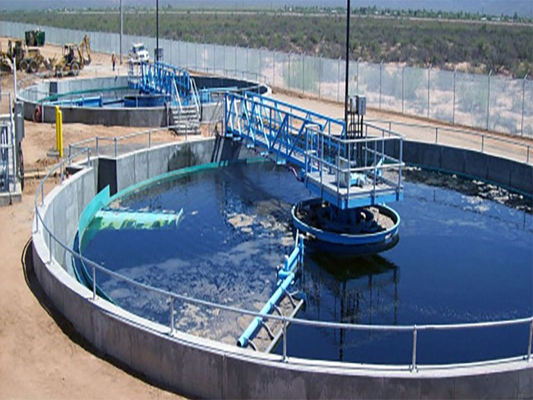 chandler_ocotillo_wastewater-1140x500